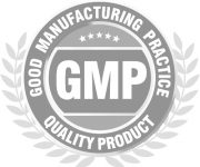 Good-Manufacturing-Practice-For-Pharmaceutical__bw